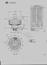 8877 Lifier Schematic Diagram Untitled Document
