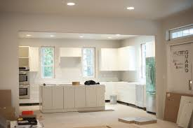 Does Ikea Install Kitchen Cabinets How Much Does Ikea Charge For Kitchen Cabinet Installation Kitchen