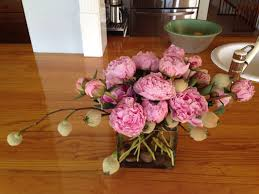 weekly flower delivery marin floral daily delivery marin floral