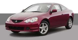 amazon com 2003 mitsubishi eclipse reviews images and specs