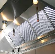 Commercial Kitchen Lighting Requirements Choose 360 Because We Offer Certified Restaurant Hood Exhaust