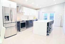 Kitchen Countertops Quartz Miami Quartz Kitchen Countertops Quartz Countertops Granite