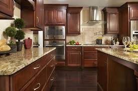 family kitchen design ideas kitchen fabulous simple kitchen design for middle class family
