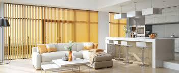 top vertical blinds perth abc blinds biggest u0026 best