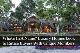 mansion global ultra luxury spec homes gaining in popularity mansion global