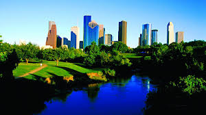 friendswood sugar land pearland league city the woodlands and
