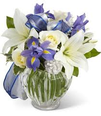 free shipping flowers flowerwyz discount flowers flower deals and flower coupons