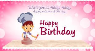 free greeting cards birthday gangcraft net
