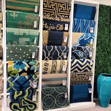 Blue And Green Outdoor Rug 103 Best Indoor Outdoor Images On Pinterest Accent Furniture