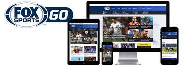 fox sports go app for android fox sports 1 eredivisie fiber nederland