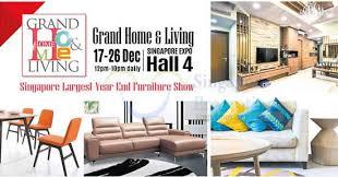 home design expo 2017 grand home living furnishing interior design sofa mattress