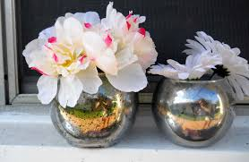 Round Flower Vases Nice Small Glass Vases Ideas Med Art Home Design Posters