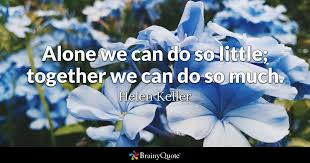 together quotes brainyquote