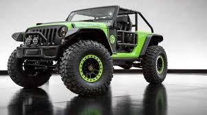 jeep specs 2016 jeep trailcat specs release date price list best car 2016
