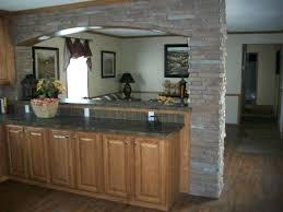 remodel my kitchen ideas remodel my kitchen ideas irrr info