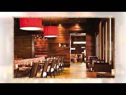 Japanese Restaurant Interior Design YouTube - Japanese restaurant interior design ideas