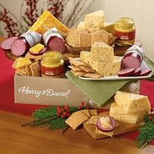 Sausage And Cheese Gift Baskets The 25 Best Cheese Gift Baskets Ideas On Pinterest Christmas