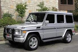 2002 mercedes g500 for sale rice s mercedes g500 for sale on autotrader autotrader