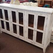 Southern Home Furniture  Photos Furniture Stores  Bay - Southern home furniture