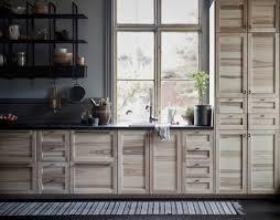 Ikea Cabinet Door Ikea Torhamn Kitchen Cabinet Door Fronts The Design Sheppard