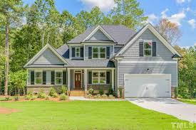 Savvy Homes Floor Plans Stone Briar Clayton Nc Fonville Morisey Barefoot New Home