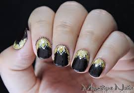 magically polished nail art blog limited edition revlon by