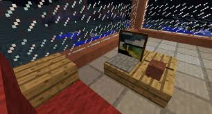 minecraft kitchen table ideas u2013 biantable
