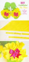 76 best flip flops images on pinterest decorate flip flops
