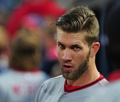 my barber is a goddamn hero malehairadvice