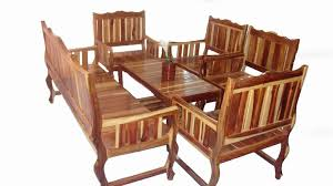 furniture traditional small wooden adirondack chairs and small