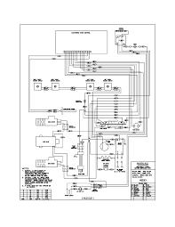 goodman furnace wiring diagram aruf486016 dolgular com
