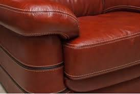 teinture cuir canapé ম coloration cuir produit pour changer de couleur alta cuir