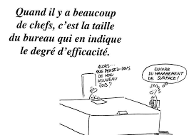 blague de bureau humour et blague