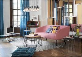 wohnzimmer dekorieren ideen kleine wohnzimmer design ideen und dekoration in verschiedenen stilen