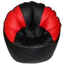 Bean Bag Sofa Pattern Bean Bag Sofa Manufacturers Suppliers U0026 Wholesalers