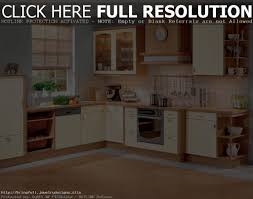 Kitchen Cabinet Design Program by Kitchen Cabinet Design Tool Best Kitchen Designs