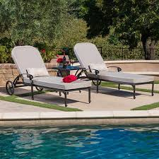 Chaise Lounge Pool Chaise Lounges Costco