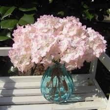 Silk Flowers Wholesale Online Buy Artificial Flowers Wholesale Artificial Wedding
