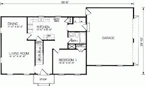 4 bedroom cape cod house plans 4 bedroom cape cod house plans 5 bedroom cape cod house plans