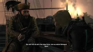 Black Beard Flag Black Flag Xbox Record That