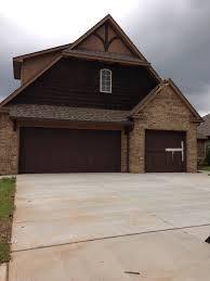 Overhead Door Carrollton Tx Garage My Garage Won T Open Overhead Door Repair Garage Door