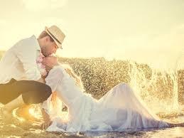 photos mariage originales 5 idées pour une photo de mariage originale grazia