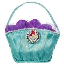 girls u0027 purses handbags u0026 wallets toys