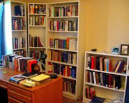 Ikea Billy Corner Bookcase Dimensions 20 Ikea Bathroom Ideas Indogate Com Salle De Bain Moderne
