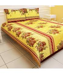 Double Bed In Mumbai Price Bed Sheet Prices In Surat Single U0026 Double Bedsheets Price List In