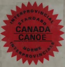 interprovincial standards wikipedia