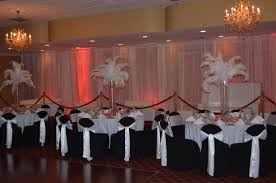 wedding venues miami laurette 15th birthday party