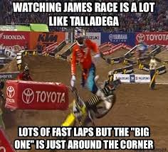 Motocross Memes - best moto memes moto related motocross forums message boards