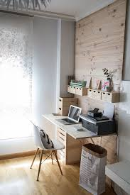design essentials home office 7 essentials for the home office desk space desks and spaces