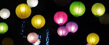 battery operated lantern lights led lanterns